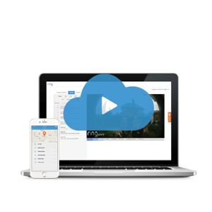 Cloud Video Recording