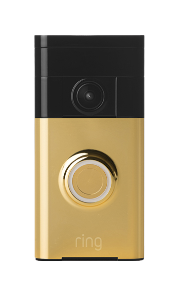 ring-doorbell-polished-brass