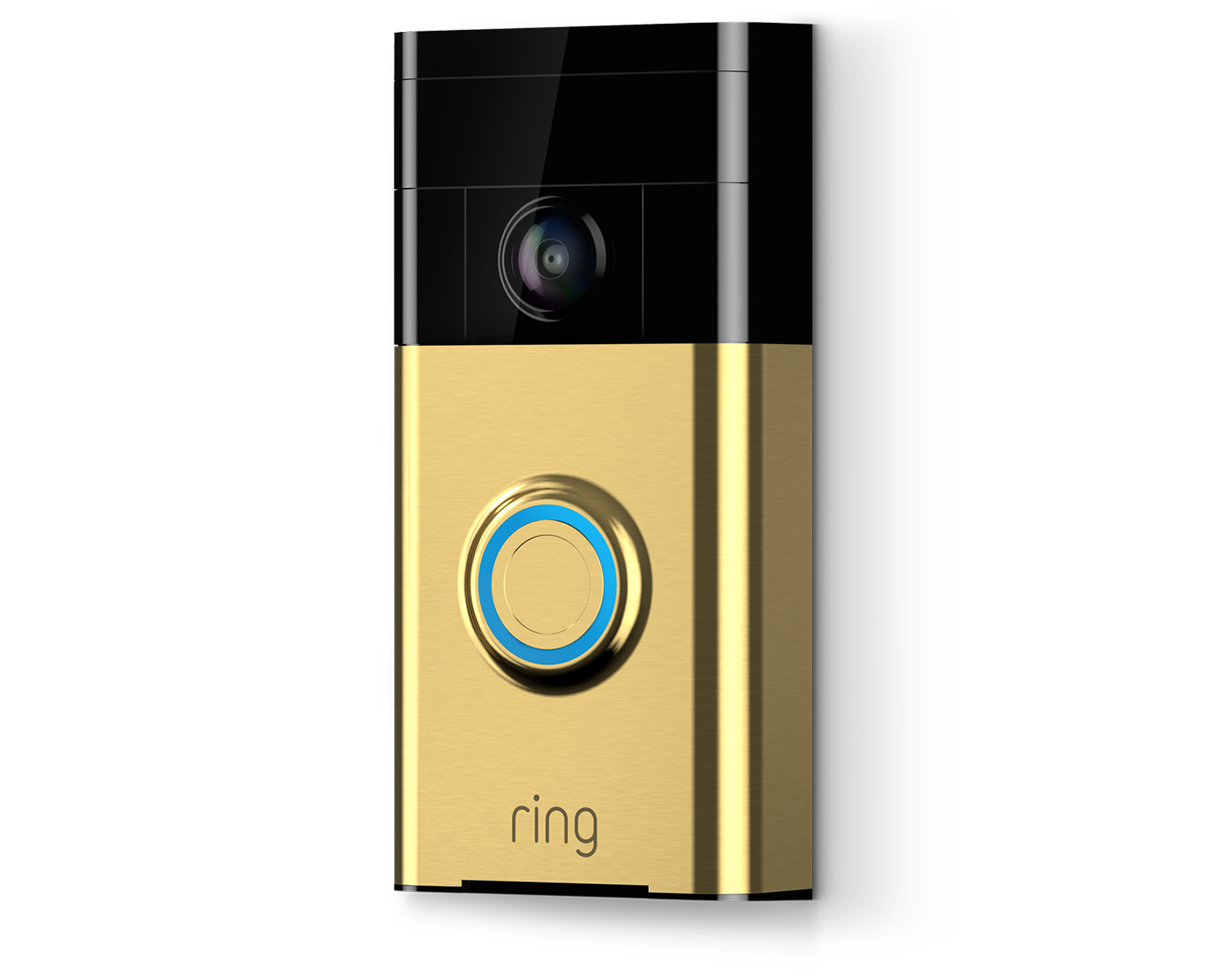 video doorbell how to use